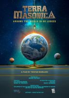 Terra Masonica DVD