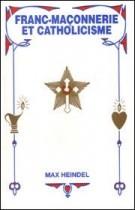 Franc-maçonnerie et catholiscisme