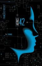 Agence 42 Tome 1