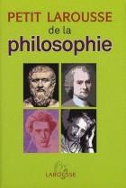 Petit Larousse de la philosophie