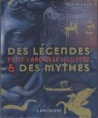 légendes et mythes
