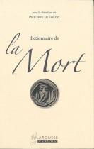 Dictionnaire de la Mort