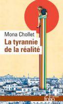 La tyrannie de la réalité -