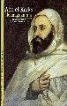 Abd el-Kader, le magnanime