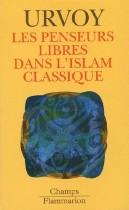 Les penseurs libres dans l'islam