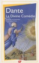 La Divine Comédie - L'Enfer, Le Purgatoire, Le Paradis