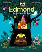 Edmond et ses amis