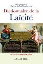 dictionnaire de la laicite