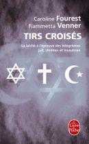 Tirs Croisés