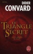 Le Triangle secret , Les larmes du pape