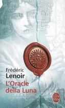 L'Oracle della Luna - Le tragique et lumineux destin de Giovanni Tratore