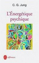 L'énergétique psychique