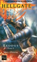 Hellgate : London  Exodus Tome 2