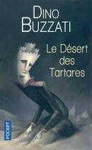 Le Désert de Tartares