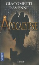 Apocalypse (Pocket)