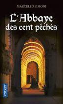 La saga du codex Millenarius - Poche L'abbaye des cent péchés