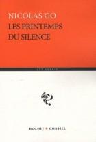 Les printemps du silence