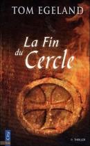 La fin du cercle