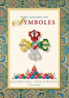Petite guirlande des symboles - Bouddhisme indo-tibétain