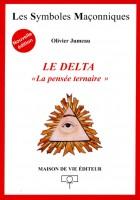 """03. Le Delta """"La pensée ternaire"""" (ANCIEN)"""