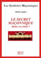 40. le secret maçonnique