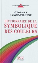 Dictionnaire de la symbolique des couleurs