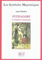 37. Pythagore et l'initiation maçonnique