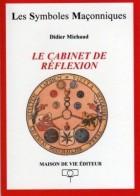 32. Le Cabinet de réflexion
