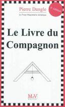 Le livre du Compagnon. 4ème édition