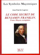 51. Le code secret de Benjamin Franklin