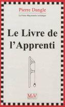 Le livre apprenti