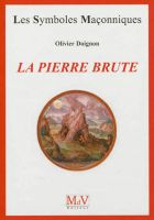 09. La Pierre Brute