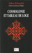 Cosmogonie et Tableau de Loge