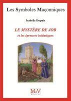 76. Le mystère de Job et les épreuves initiatiques