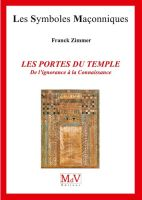 86.Les portes du temple - De l'ignorance à la connaissance