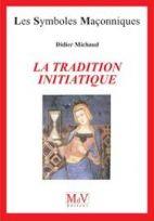 95.La tradition initiatique