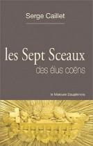 Les Sept Sceaux des élus Coëns