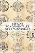 Les lois fondamentales de la théosophie