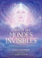 L'oracle des mondes invisibles