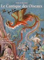 Cantique des oiseaux illustré par la peinture en Islam d'Orient
