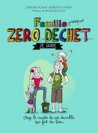Famille presque zéro déchet - Ze guide