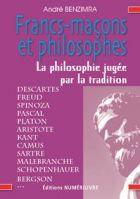 Franc-maçons et philosophes