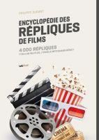 Encyclopédie des répliques de films - 4000 répliques