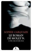 Le Roman de Molly N