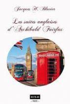 Les suites anglaises d'Archibald Fairfax