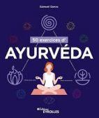 50 exercices d'ayurvéda