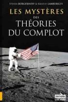 Les mysteres des théories du complot