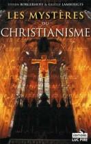 Les mysteres du christianisme