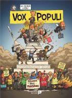 Vox populi - Album