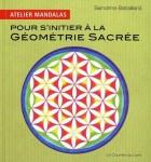 Pour s'initier à la géométrie sacrée